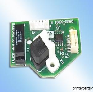 CK837-67020 HP DesignJet T1120SD/T1120/620 Encoder Sensor Assembly