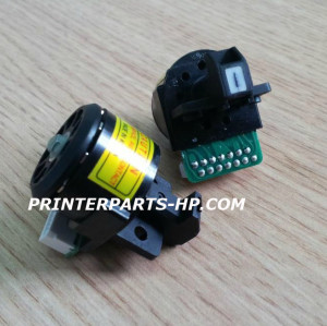 Samsung Bixolon SRP270 Printer Head