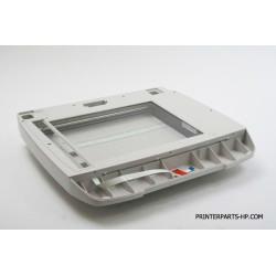 CB532-67905 HP LaserJet M2727 M2727nf MFP Flat Bed Scanner Assembly