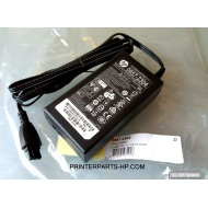 0957-2230 HP Officejet 7000 AC Power Adapter