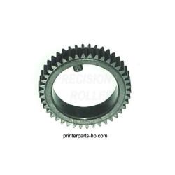 RS5-0388 HP LJ 4 LJ 5 Fusing roller drive gear - 42T