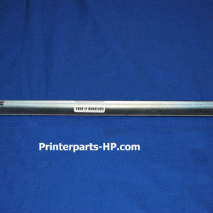 C8085-60540 HP 9040 9050 9500MFP Latching Mechanism