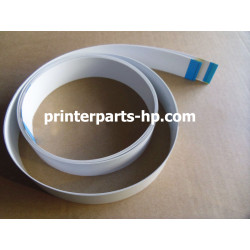 C6090-60060 HP Designjet 5500 5500PS Trailing Cable