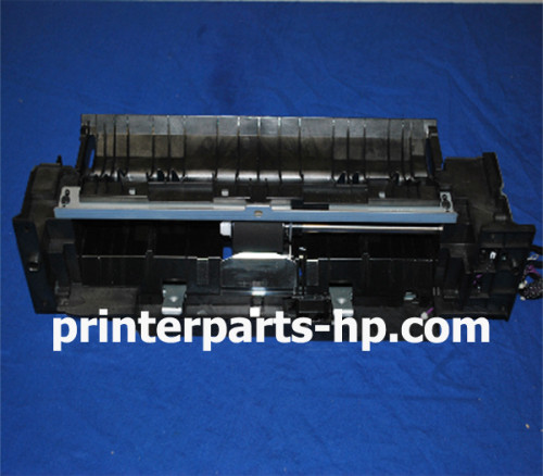 RM1-3345 HP CM6040/CP6015 Paper Pickup Assembly