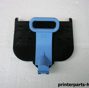 Q5669-60685 HP Designjet T610 T1100 Cartridge Latch Assembly