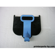 Q5669-60685 HP Designjet T610 T1100 Cartridge Latch Assembly
