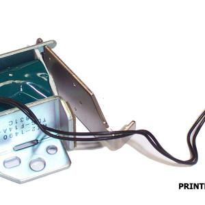 RK2-1490 HP LaserJet P3005 Tray 1 Solenoid