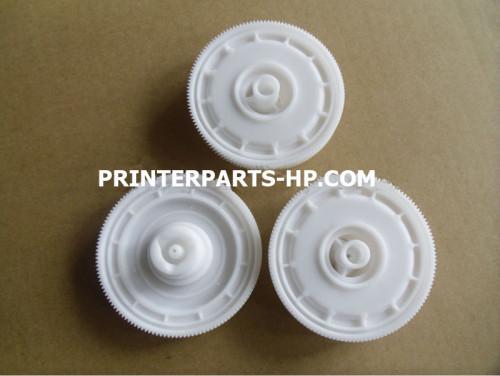 Ru5-0547 HP LJ M5035MFP 73-TOOTH Printer Gear