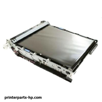 Q3938-67989 HP CB463A Transfer Belt Assembly Kit