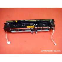 Rm1 8606 000cn Hp Laserjet Pro 400 Color Printer M451dn