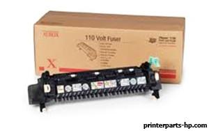 016-1887-00 Xerox OEM Phaser 7700 Fuser Assembly