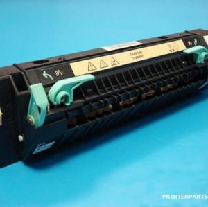 115R00029 Xerox Printers 6250  FUSER FOR PHASER 110V