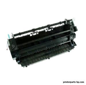 RM1-0716-030CN HP LJ 1150/1300 220V FUSER Kit