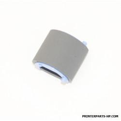 RL1-1802 HP Color Laserjet CP2025  CM2320 Tray 1 Paper Pickup Roller