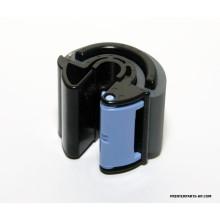 RG5-3718 HP Laserjet 4000 4050 4100 Tray 1 Paper Pickup Roller