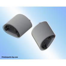 RC1-5440 HP Color LaserJet 1600 2600 Paper Pick Up Roller
