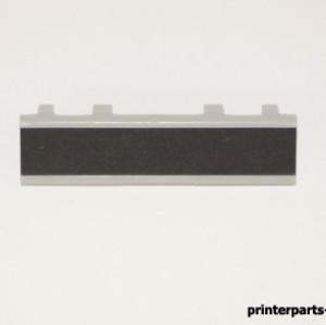 RL1-1524 HP Laserjet M2727 P2015 Separation Pad