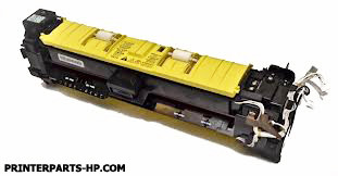 FM2-0174 Canon IRC2570/3100/3170 Fuser Assembly
