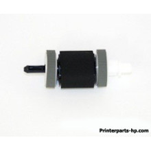 RM1-6313 HP Laserjet 5200 P3005 P3015 Pickup Roller