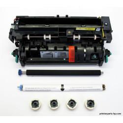 40X4765 Lexmark T650/T652/T654 Fuser Maintenance Kit