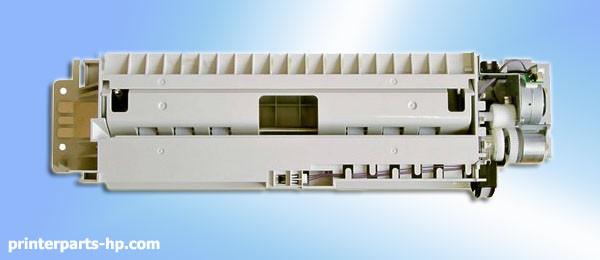RG5-6225  HP Laserjet 9000, 2000 sheet paper tray assembly