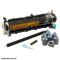 Q2430-67905 HP 4200/N/TN/DTN Maintenance Kit