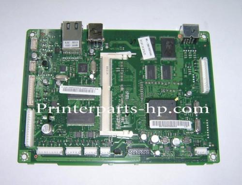 JC92-01936A Xerox Phaser 3250DN Formatter Board