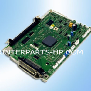 40X4194 printer spare parts for lexmark 240 E230 formatter board