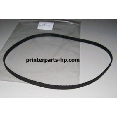 45189-22 Zebra 105SE 105SL Main Drive Belt