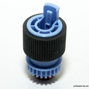 RF5-3340 HP LaserJet 9000 9050 9500 5500 5550 tray2 Pickup Roller