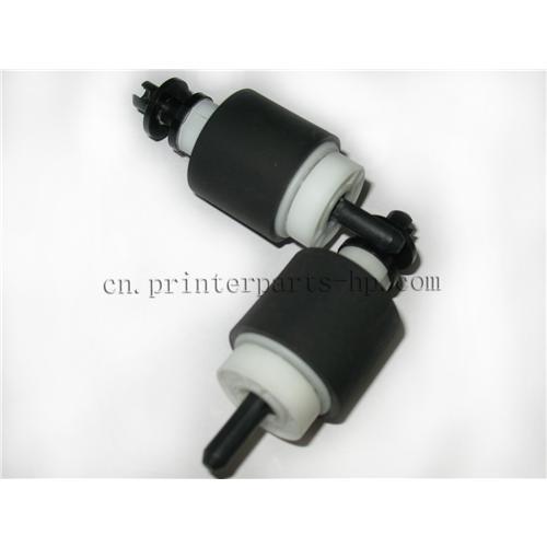 RM1-2998 LJ-M5025 5035 Pick up roller-Tray'2