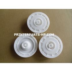 RM1-0658 HP 1010 1012 1015 Transfer Roller