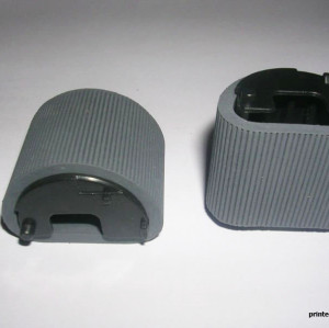 RL1-0915 HP LaserJet 5200 M5035 Pickup Roller Tray'1