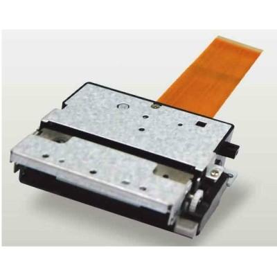 SAMSUNG BIXOLON SMP6300 80mm Thermal Mechanisms