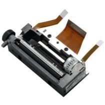 Thermal mechanisms TS-M410 printer parts