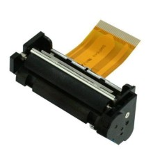 Thermal mechanisms TS-M410 48mm printer parts