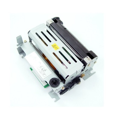 SAMSUNG BIXOLON SMP2000IIC/SMP2008C Printer Core