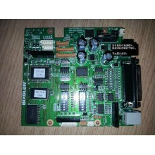 SAMSUNG BIXOLON STP131 Control Board