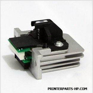 EPSON 1600K3H print head 590K 690K printhead needles