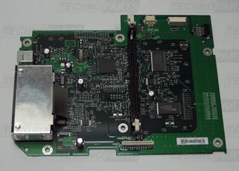 Q1890-80001 HP Laserjet 1300 Motherboard