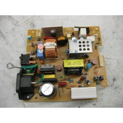 JC44-00101A Samsung ML-2510 Printer Power Supply Board
