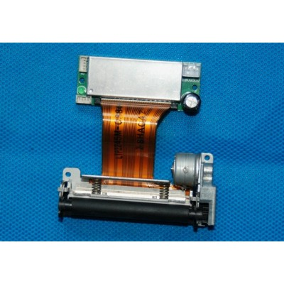 Zebra POS58 Printer kit printhead