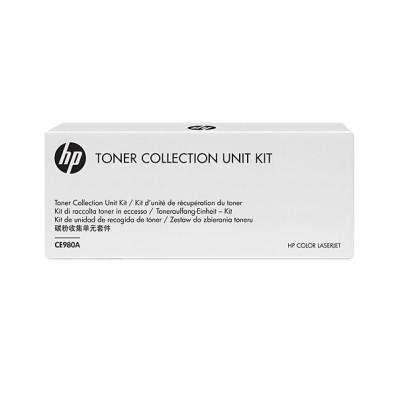 CE980A HP Color LaserJet 5225 5525 Toner Collection Unit