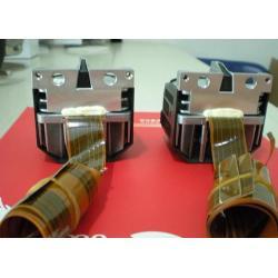 1019970 Epson DFX5000 Printhead