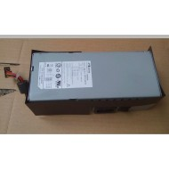 HP 8350 8390 8460 8420 8300 Power Supply Board
