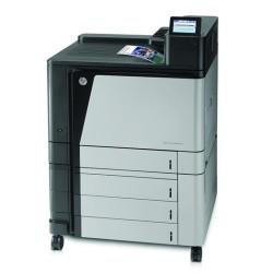 A2W78A HP Color LaserJet Enterprise M855xh printer parts