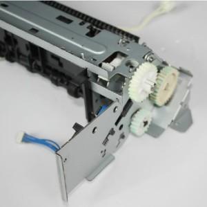 RM1-1821 HP Colour LaserJet 1600 2600 Fuser