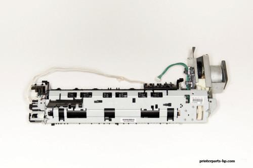 RM1-1829 HP Color Laserjet 2605 New Fuser Assy Simplex