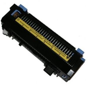 RG5-3251 HP COLOR LASERJET 4500 4550 FUSER ASSEMBLY 220V
