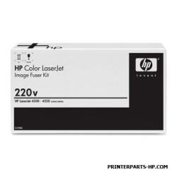 C4198A HP Laserjet 4500 4550 Maintenance Kit
